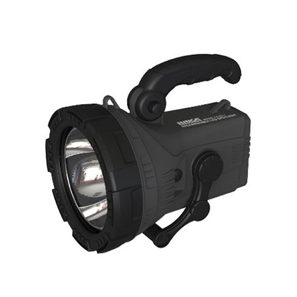 CS-2217L Strong LED Remote Searchlight