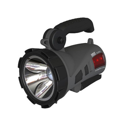 CS-2218L Strong LED Remote Searchlight